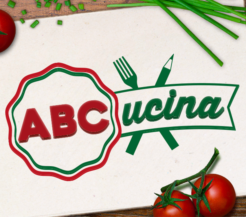 Chi ha inventato la salsa di pomodoro?