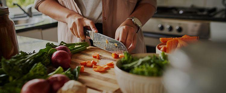 Biga per la pizza: cos'è, come si prepara e perché utilizzarla