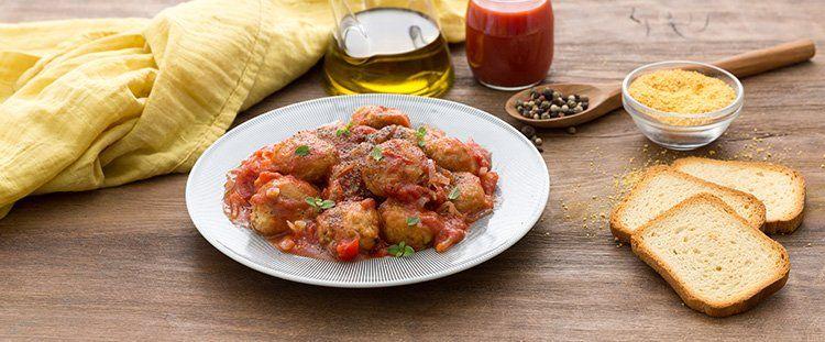 Le 10 migliori ricette tipiche italiane