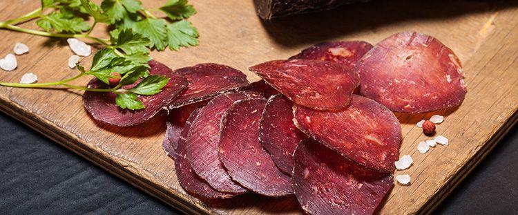 Come cucinare la carne di cavallo