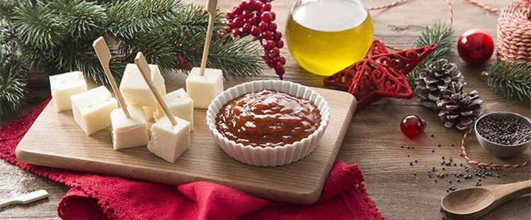 Come usare la mostarda in cucina