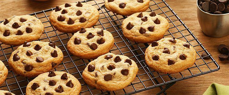 Come fare i cookies