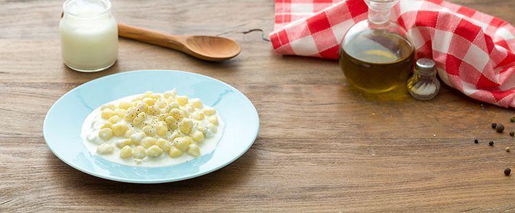 Le 10 migliori ricette di gnocchi