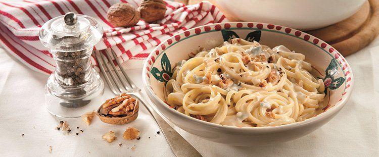 Le 10 migliori ricette di pasta