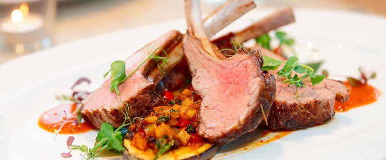 Come cucinare la carne di pecora