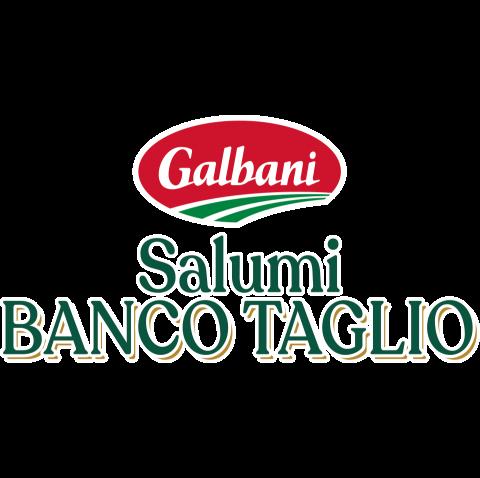 Salumi Galbani Banco Taglio