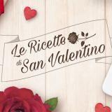 Ricette di San Valentino