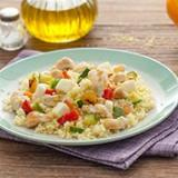 Top Ten Ricette Cereali