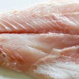 Come cucinare il pesce persico