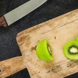 Come tagliare la frutta