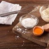 Preparazioni base della cucina italiana