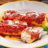 Cannelloni: tutte le ricette e i ripieni