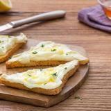 Accostamenti con i formaggi
