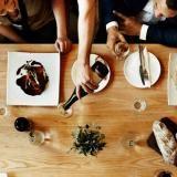 Cosa cucinare per una cena tra amici