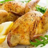 Come cucinare il piccione