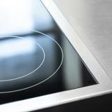 Come cucinare con il piano a induzione