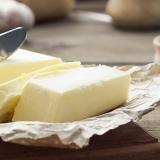 Come sostituire la margarina