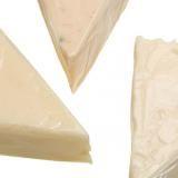 Come utilizzare i formaggini