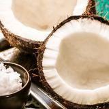 Come utilizzare il cocco nelle ricette