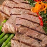 Come insaporire la carne alla griglia