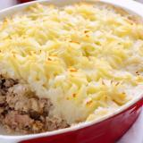 Come cucinare la torta del pastore (shepherd's pie)