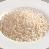 Come fare il riso pilaf