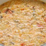Come cucinare la zuppa di farro
