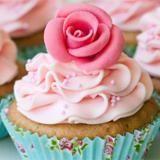 Come fare torte di cake design