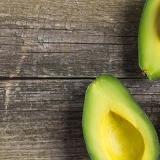 Come cucinare l'avocado