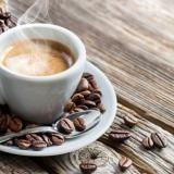 Come utilizzare il caffè in cucina