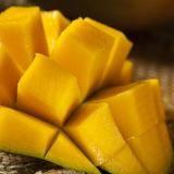 Come si cucina il mango