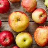 Come cucinare le mele