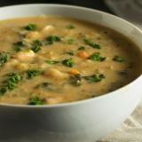 Come cucinare la minestra