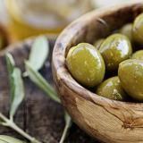 Come cucinare con le olive