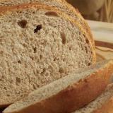 Come tostare il pane