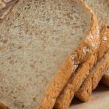 Come fare il pane in cassetta