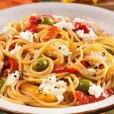 Come cucinare gli spaghetti