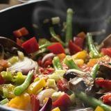 Come e cosa cucinare col wok