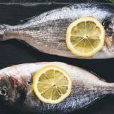 Come insaporire il pesce