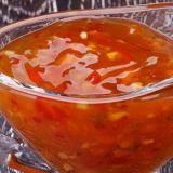 Come fare la salsa agrodolce
