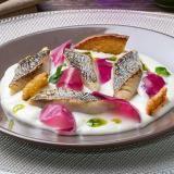 Come preparare salse per piatti di pesce