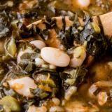 Come cucinare la ribollita