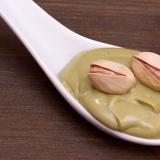 Come fare la crema di pistacchio