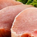 Come cucinare le bistecche di maiale