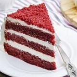 Dessert di Compleanno