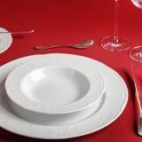 Come si serve a tavola