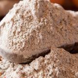 Come usare la farina di grano saraceno