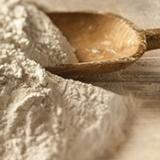 I tipi di farina