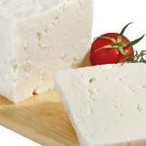 Come usare il formaggio primo sale