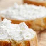 Come usare il formaggio spalmabile